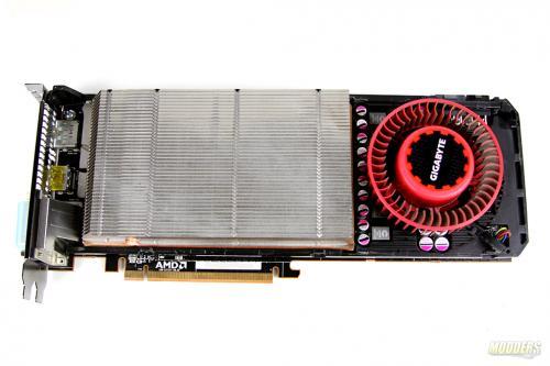Water Cooling Your PC: Making of an Eye Candy Part 1: GPU Waterblock Installation Alpha Cool, ASUS ROG, ATi, AURA, custom loop, R290, Thermaltake Core P1, watercooling
