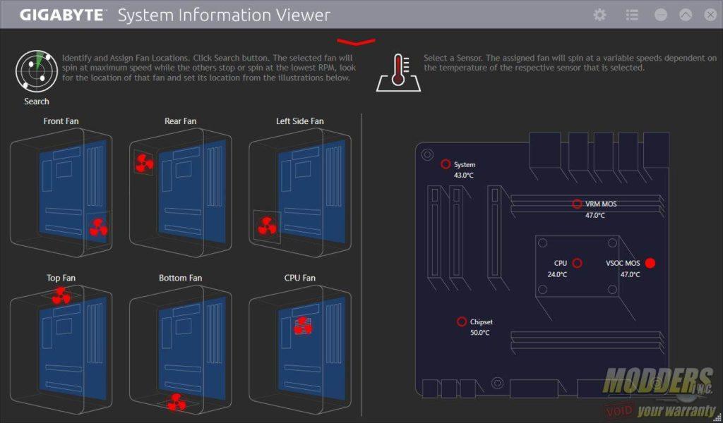 Gigabyte AB350N-Gaming WIFI AM4 Motherboard Review B350, Gigabyte, Mini-ITX 13