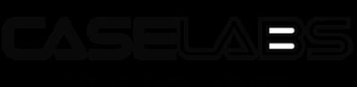 US Case Modding Championship 2017 at QuakeCon case mod championship, case mod contest, quakecon