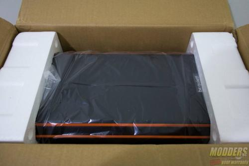 be quiet! Pure Base 600 Case Review ATX, be quiet!, Case, Chassis, Mid Tower, tempered glass 4
