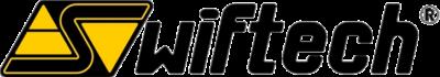 swiftech-logo