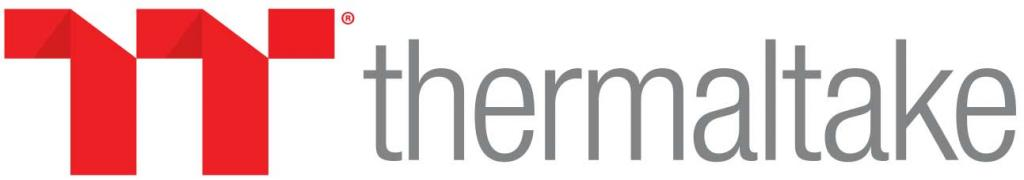 thermaltake-logo