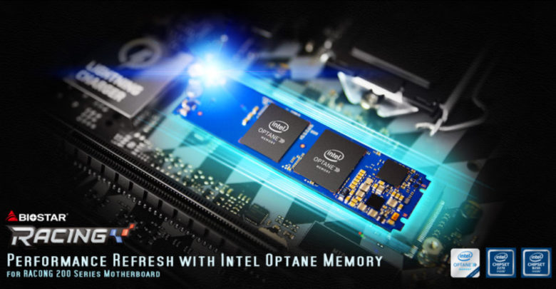 Photo of New BIOS Offers Performance Boost for BIOSTAR 200 Series