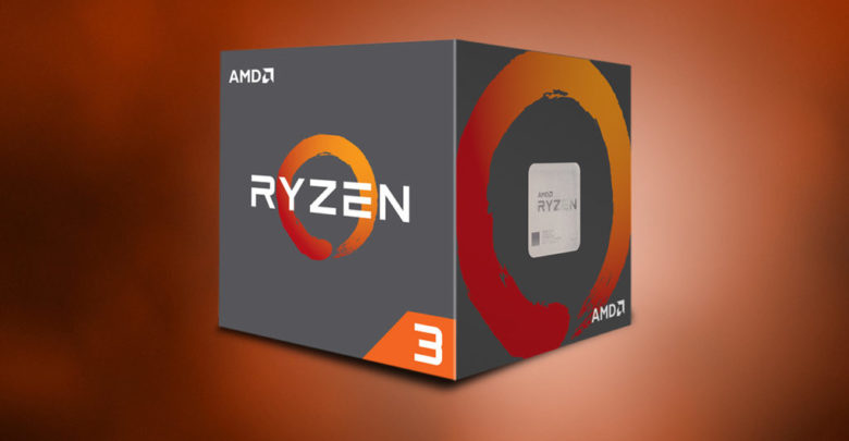 Photo of AMD Releases Ryzen 3 1300X and 1200 CPU Processors