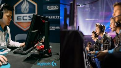 Photo of Logitech to Acquire ASTRO Gaming