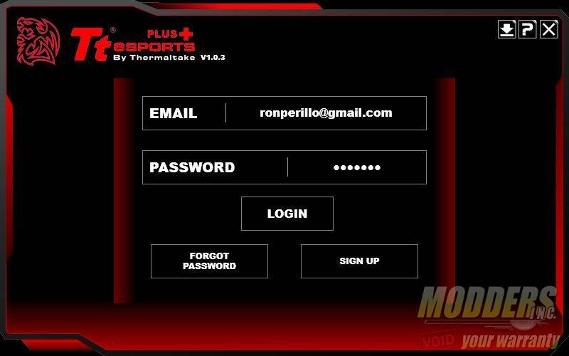 Tt eSPORTS Ventus X Plus Smart Gaming Mouse Review Gaming, mouse, Thermaltake, Tt eSports 7