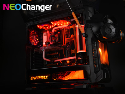 neochanger-installed