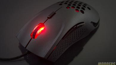 Photo of Tt eSPORTS Ventus X Plus Smart Gaming Mouse Review
