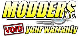 Modders-Inc