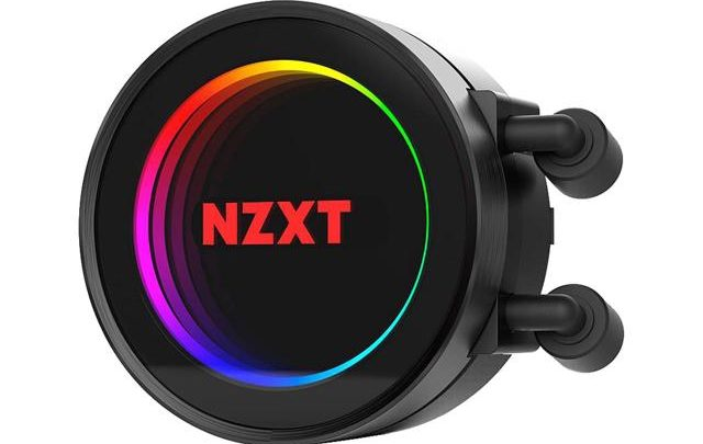 Photo of NZXT Confirms Kraken X62, X52 and X61 Compatible with AMD Ryzen Threadripper