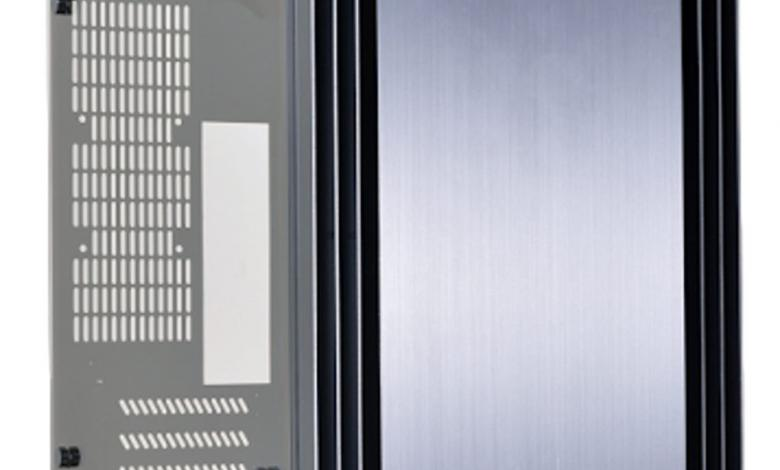 Photo of Lian Li Announces PC-Q39 Mini-ITX Tower
