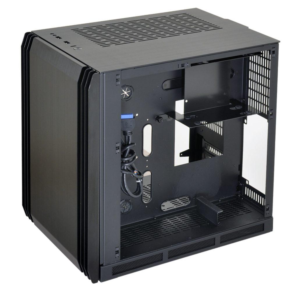 PC-Q39