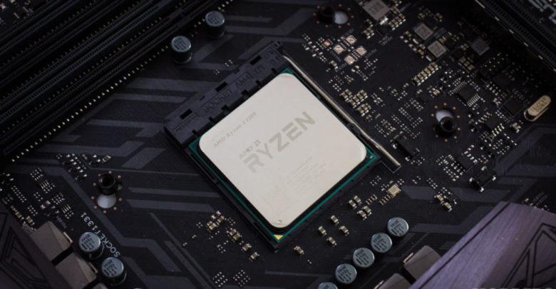 Photo of AMD Ryzen 3 1300X and Ryzen 3 1200 AM4 CPU Review