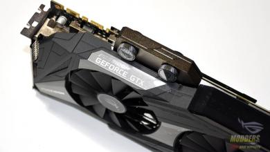 Photo of ASUS ROG Poseidon GTX 1080 Ti 11G Video Card Review