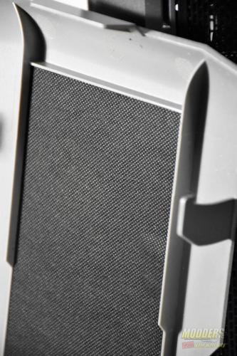 Cooler Master Cosmos C700P Case Review C700P, Cooler Master, Cosmos, custom loop, PC Cases, RGB Lighting 9