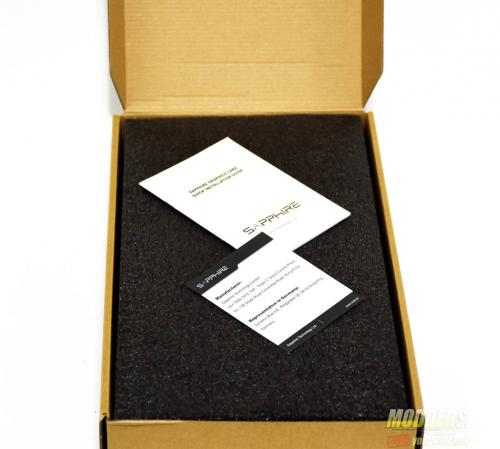Sapphire RX VEGA 64 Limited Edition Review AMD, RX VEGA 64, Sapphire, VEGA, video cards 9