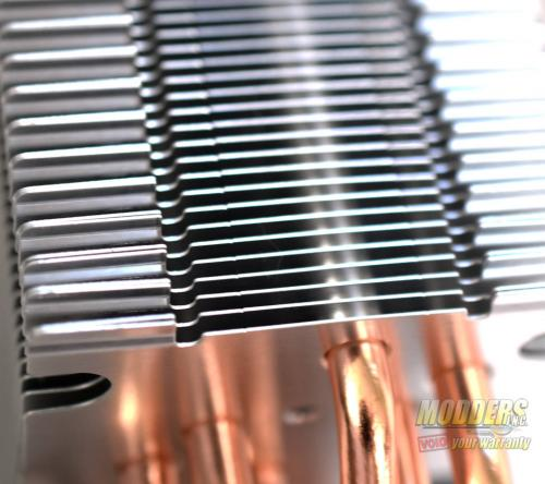 Cooler Master MasterAir MA610P Review air cooling, Cooler Master, masterair, PC Cooling 14