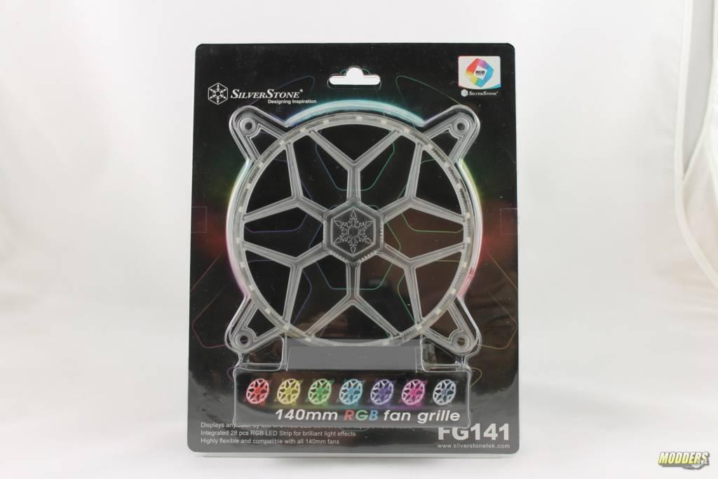 2017 RGB Fan Multi Vendor Roundup lighting, rgb, RGB fans 3