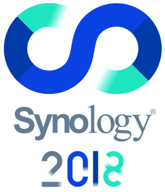 Synology 2018 Announcements — Modders-Inc