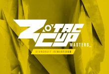 ZOTAC CUP MASTERS StarCraft Tournament eSPORTS, MASTERS, StarCraft, tournament, ZOTAC CUP 13