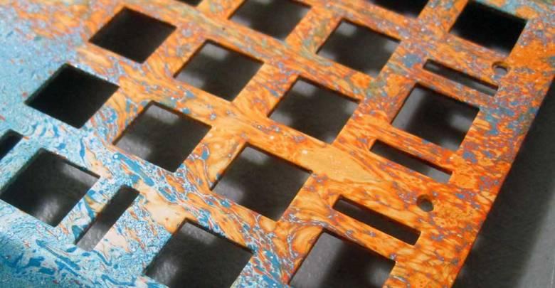 Photo of Modding Tesoro Gram Keyboards