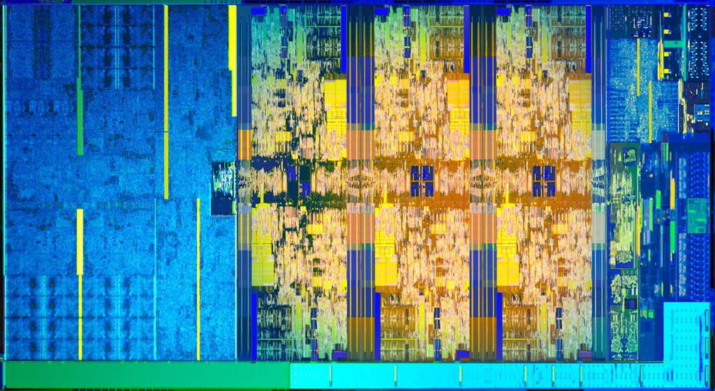Intel Core i7 8700k CPU Review 8700k, 8th gen, Coffee Lake, Core i7, Intel 1