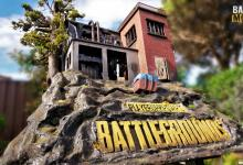 Battle Mods - The Ultimate PUBG Gaming PC Battlemods, Designs By IFR, PlayerUnknow's Battlegrounds, Tech Modified 11