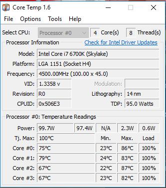 Cooler Master MasterAir MA610P Review air cooling, Cooler Master, masterair, PC Cooling 1