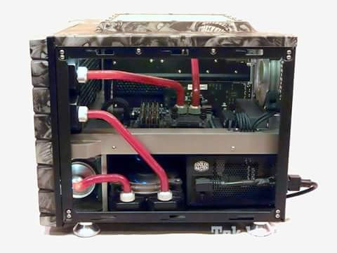 Case Mod Gallery FB IMG 1513218956666
