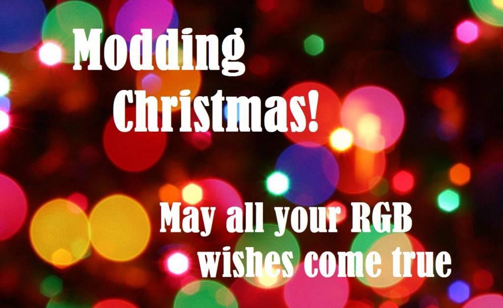 Happy Holidays christmas, holidays 1