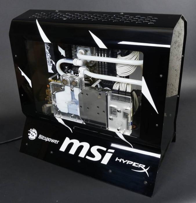 Case Mod Gallery 12