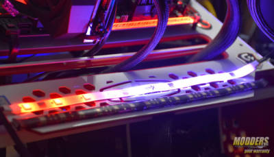 Sound BlasterX AE-5 Sound Card Review AE-5, Creative, Creative Labs, sound blaster, sound card 5