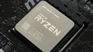 Photo of AMD Ryzen R3 2200G & R5 2400G Raven Ridge APU Review