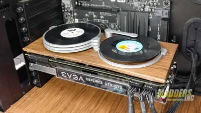 EVGA Jukebox Case Mod 20170822 190214 HDR