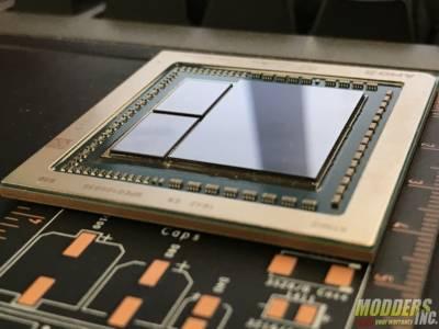 Sapphire NITRO+ Radeon RX Vega 64 Limited Edition AMD, Gaming, GPU, Graphic Card, NITRO, RX VEGA 64, Sapphire, Video Card 2