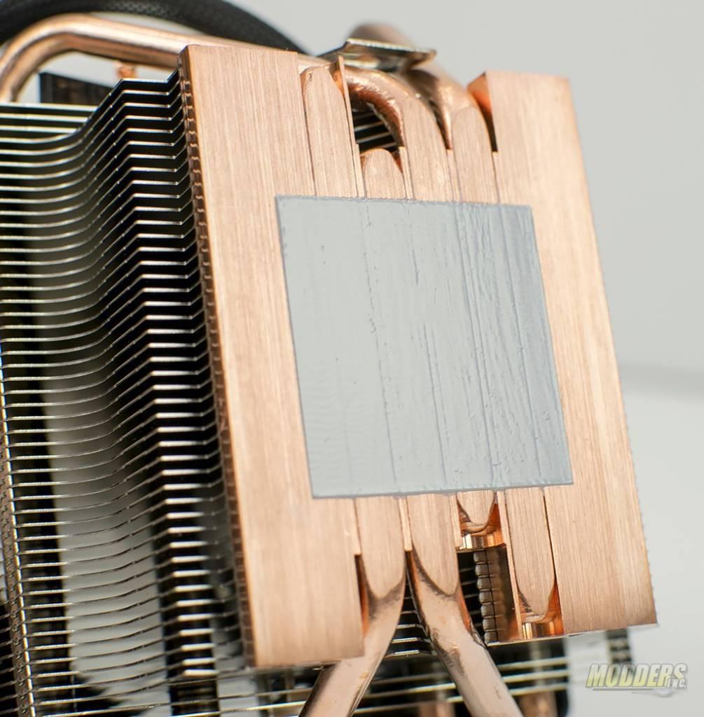 AMD Ryzen R7 2700x & Ryzen R5 2600x CPU Review am4, AMD, ddr4, ryzen 9