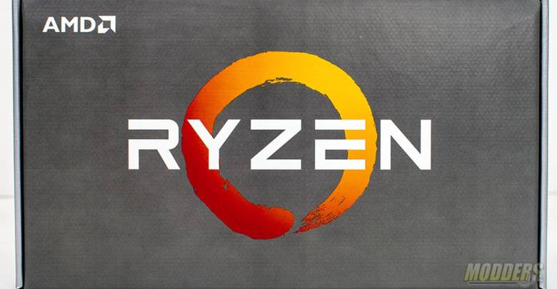 Photo of AMD Ryzen R7 2700x & Ryzen R5 2600x CPU Review