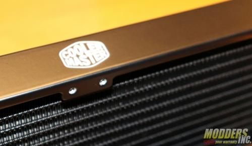 Cooler Master MasterLiquid ML240L RGB Review AIO, rgb, Water Cooling 1