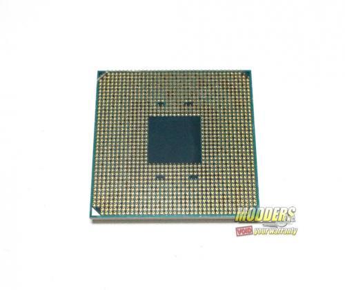 AMD Ryzen 7 2700 and Ryzen 5 2600 Processor Review 2600, 2700, 2nd gen Ryzen, am4, AMD, ryzen, ryzen 5, Ryzen 7, Z470 21