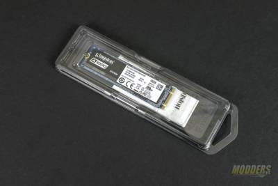 Kingston A1000 NVMe SSD Review DSC 1708