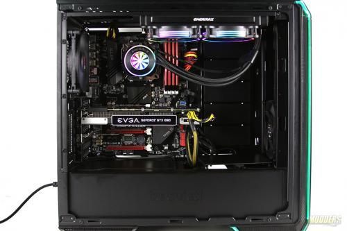 LiqFusion 240 RGB