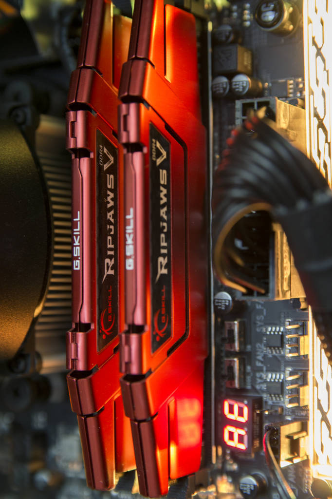 AMD StoreMI Tiered Storage Review — Page 2 of 3 — Modders-Inc