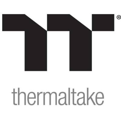 Thermaltake-logo-2018