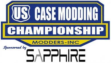 Us-case-modding-championship-sapphire