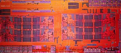 AMD Ryzen 7 2700 and Ryzen 5 2600 Processor Review Zen Plus