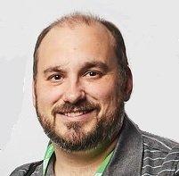 Andrew Leibman