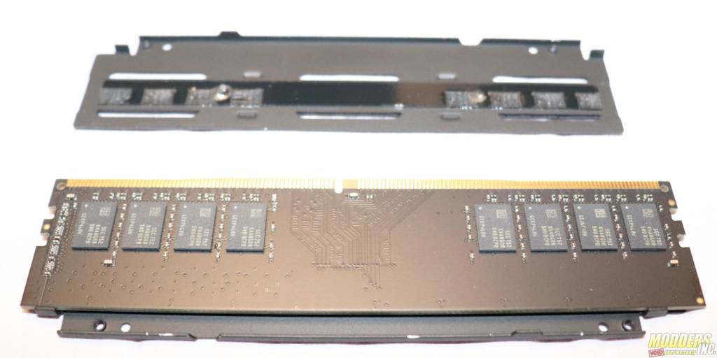 Ballistix Elite 32GB Kit (4 x 8GB) DDR4-3466 Review — Page 2