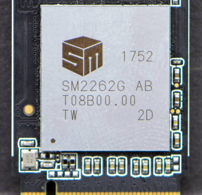 XPG SX8200