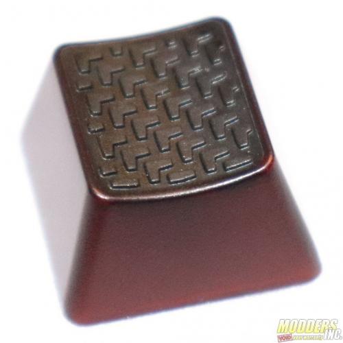 MSI Vigor GK80 Gaming Keyboard Cherry MX Silent, Gaming, GK80, Keyboard, MSI, rgb 14