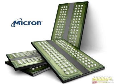 Ballistix Elite 32GB Kit (4 x 8GB) DDR4-3466 Review 32GB kit, Ballistix, Ballistix Elite, Crucial, ddr4, dram, Memory, Micron, RAM 3